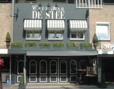 Café-bar de Stee